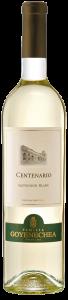 Goyenechea Centenario Sauvignon