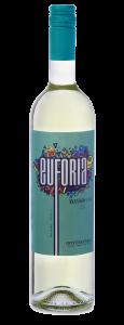 Goyenechea Euforia Sauvignon Blanc