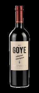 Goyenechea Goye Cabernet