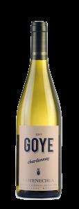 Goyenechea Goye Chardonnay