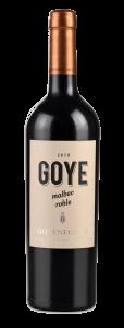 Goyenechea Goye Malbec