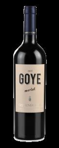 Goyenechea Goye Merlot