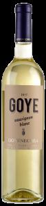 Goyenechea Goye Sauvignon Blanc