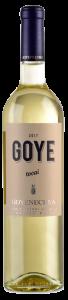 Goyenechea Goye Tocai