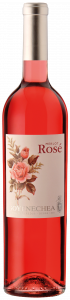 Goyenechea Varietal Merlot Rose